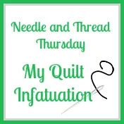 needle and thread thursday icon