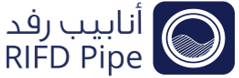 RIFD Smart Pipes