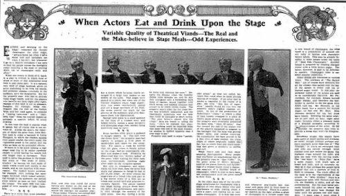 1906 NY Times