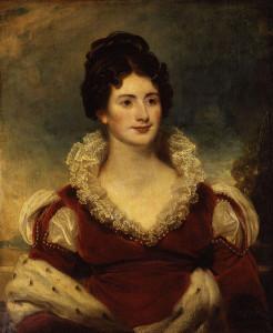492px-Jane,_Lady_Munro_by_Sir_Martin_Archer_Shee