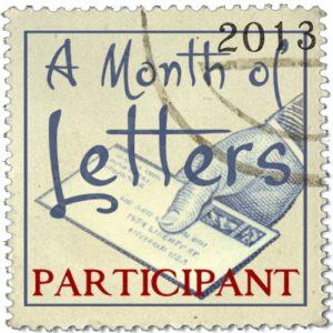 LetterMo2013