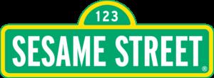 Sesame_street_logo
