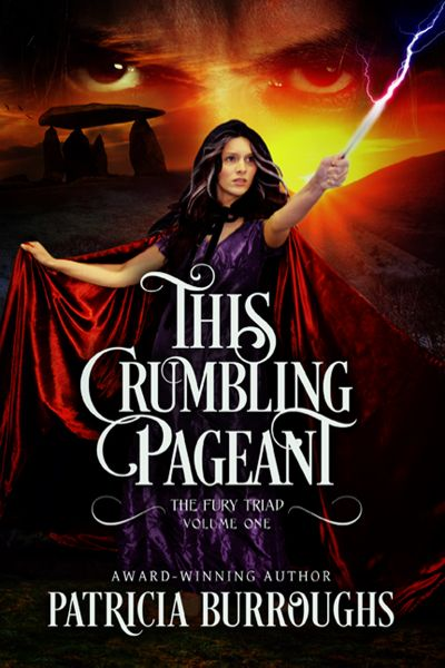 PatriciaBurroughs_ThisCrumblingPageant_600px