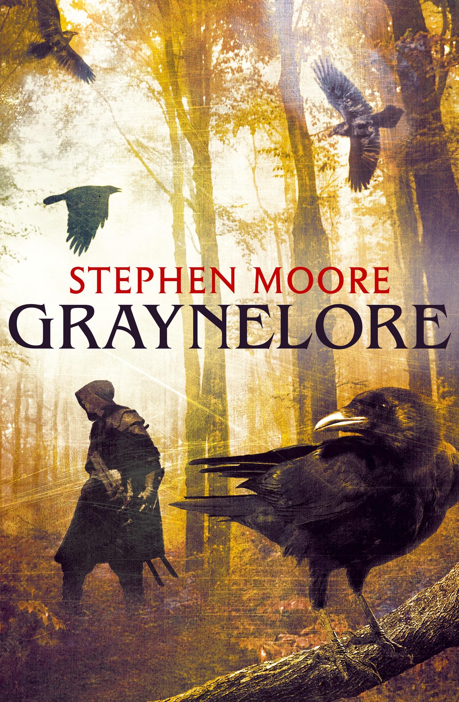 Graynelore large