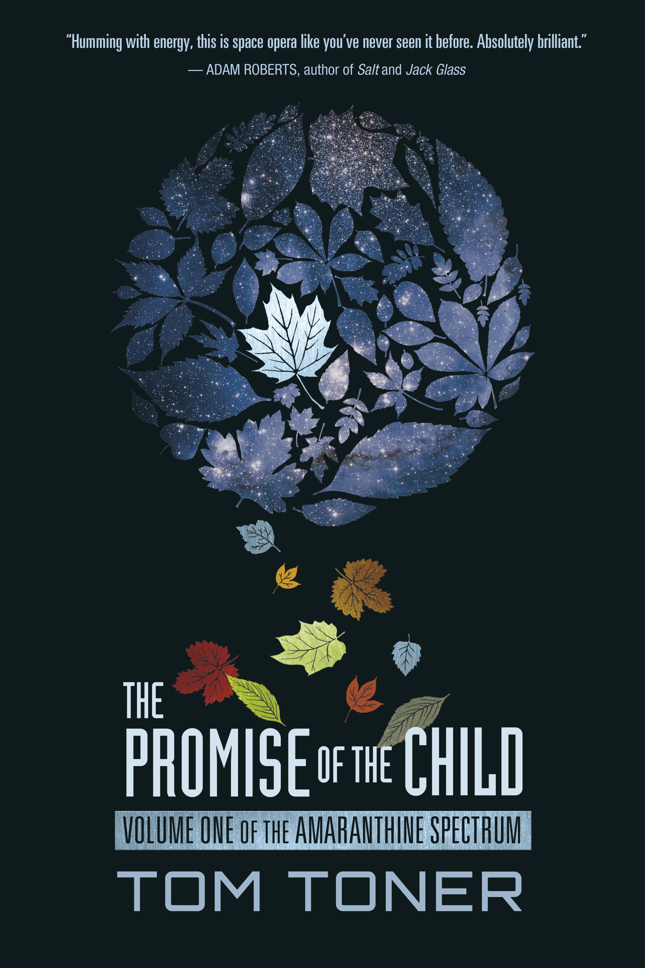 PromiseChild_Cover.Final.2(1)