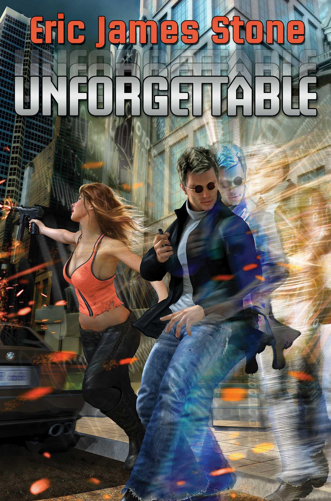unforgettable-cover_hr