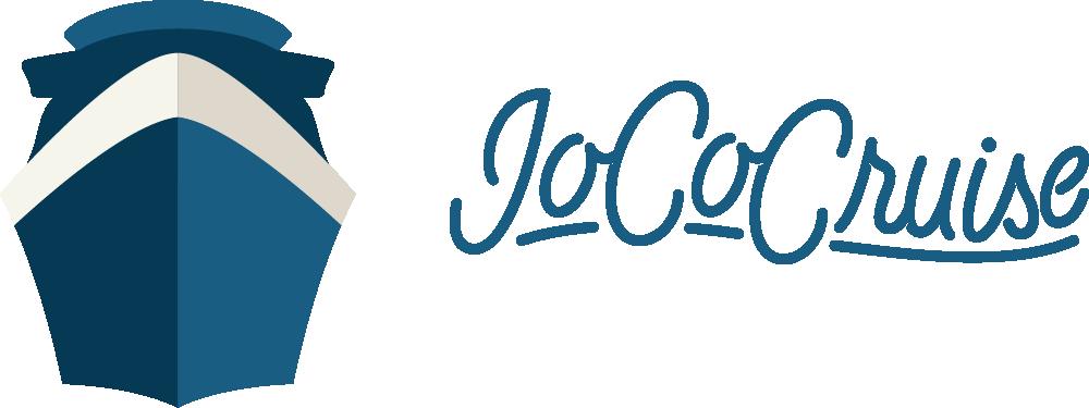 JoCo Cruise Logo