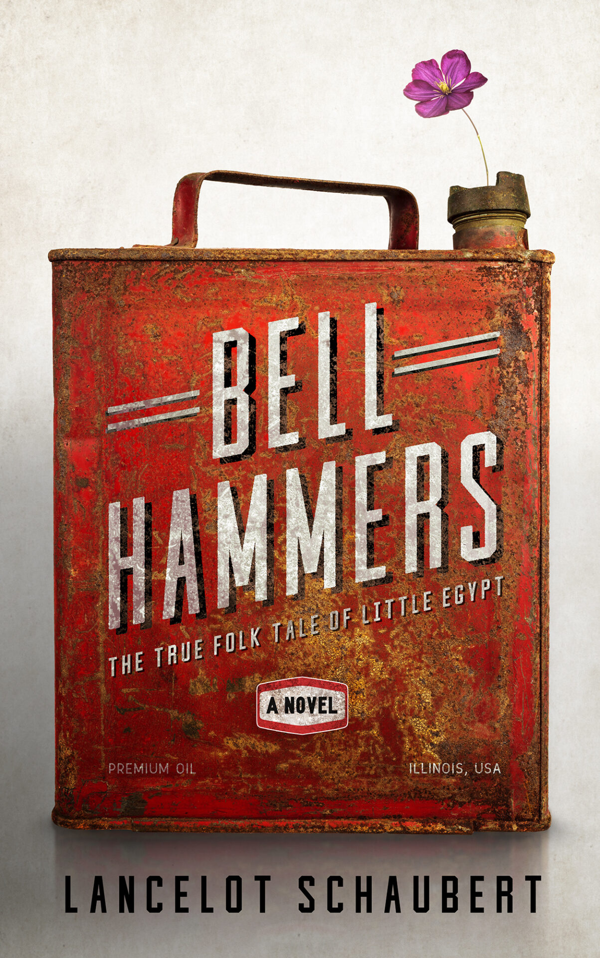 FC Bell Hammers