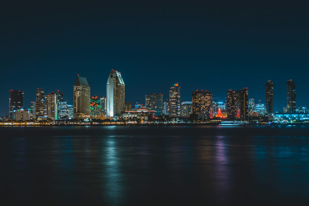 Why San Diego Is Awesome
