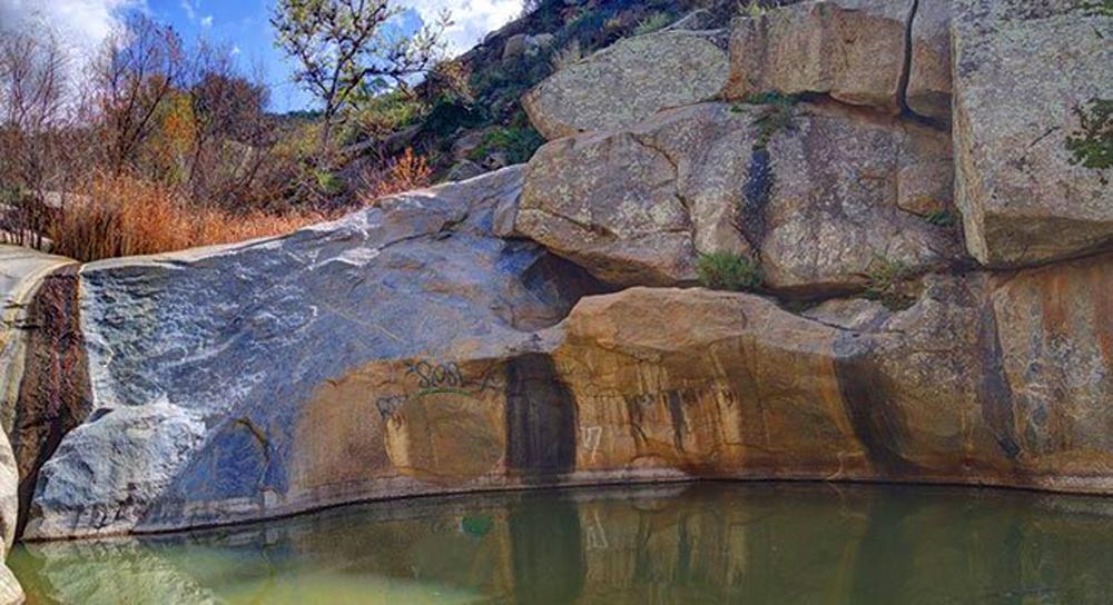 5 Best Swimming Spots In San Diego