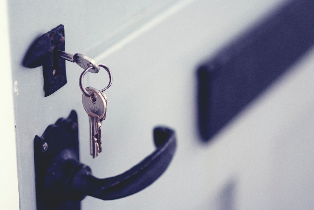 5 Changes In Home Buying