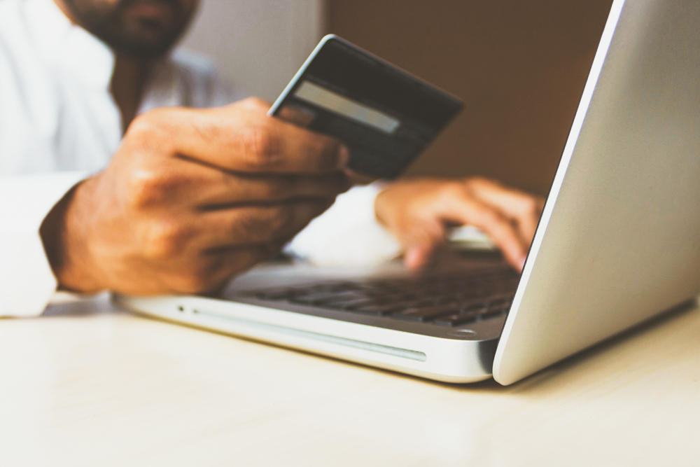 4 Credit Traps To Always Avoid