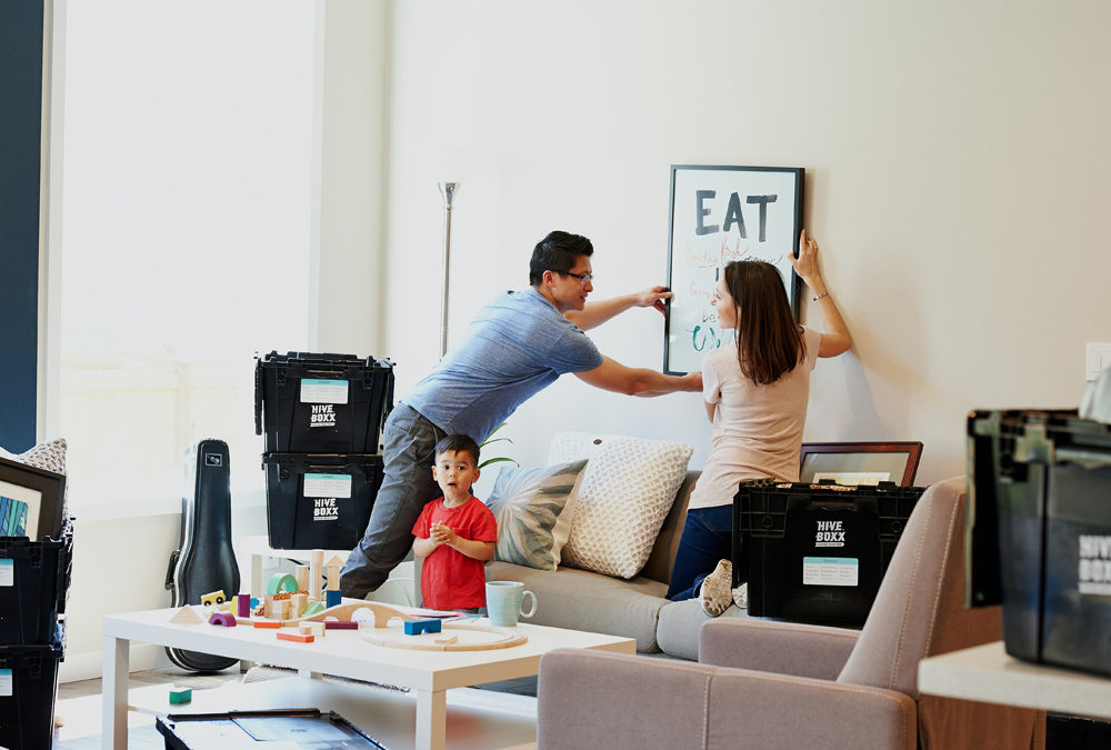New Homeowner? 6 Must-Dos