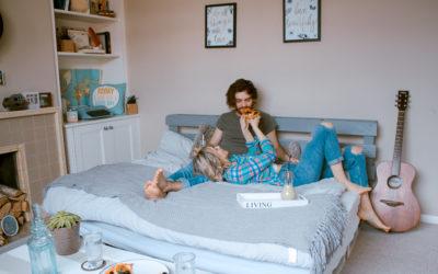 5 Steps To Homeownership