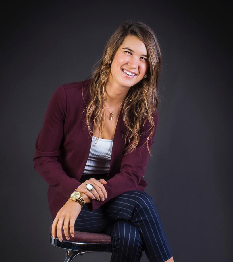 Catherine Gauthier Nutritionniste