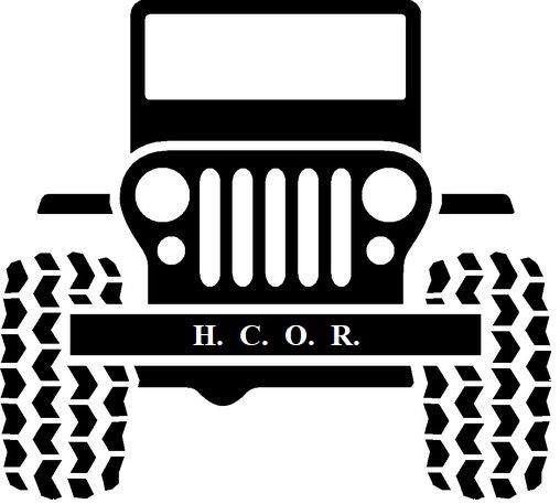 Hensley Custom Off Road