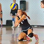 Sports Psychology For Volleyball