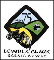 Lewis & Clark Scenic Byway