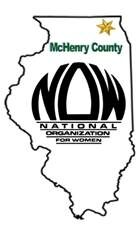 McHenry County NOW