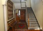 Hallway5