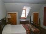 In-law Suite Bedroom2
