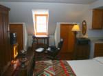 In-law Suite Bedroom3