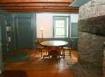 Living Room6