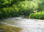 River7