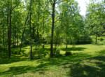 Yard3