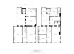 109-main-all-floors-1