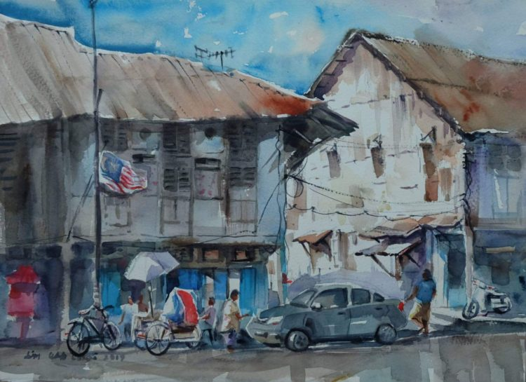 watercolour_painting_zoom_online_visual_arts_centre