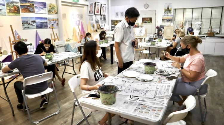 chinese_ink_painting_ink_visual_arts_centre