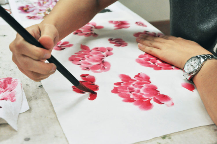 Learn_Chinese_Ink_Painting_Online_Visual_Arts_Centre_Singapore_Best_Art_Course_Online_Zoom_Live_Art_Sessions