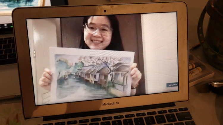 visual_arts_centre_watercolour_painting_art_course_in_singapore_painting_brush_strokes
