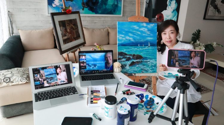 visual_arts_centre——acrylic_painting_art_classes_in_singapore