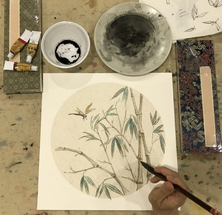 chinese_ink_painting_visual_arts_centre