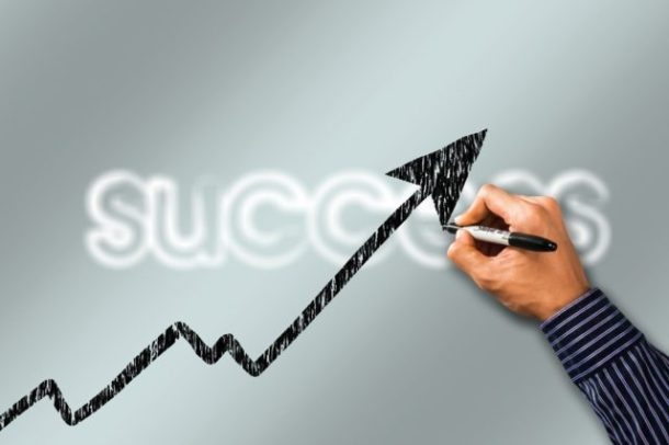 Articles for Success