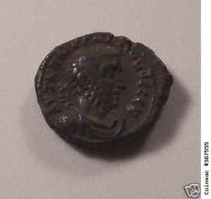 Gallienus Obv 1