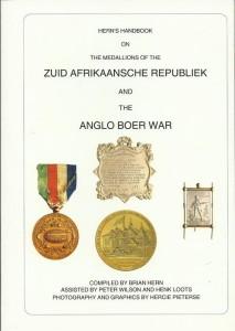 Hern Book