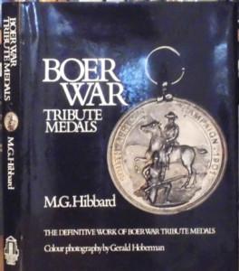 Hibbard book