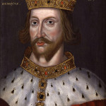 King Henry II (Wikipedia)