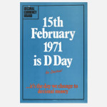 decimal_day_poster