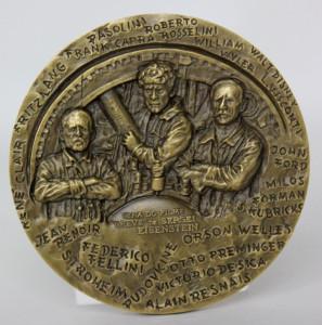 orson wells medal rev