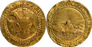 1787-brasher-doubloon