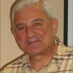Col. Sebastian Moran
