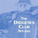 The Diogenes Club
