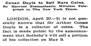 19130501 NYT article