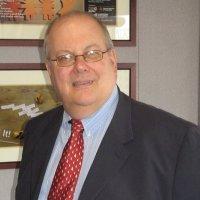 John Baesch