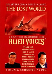 alien-voices