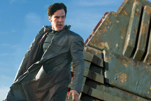 star-trek-into-darkness-benedict-cumberbatch-photo